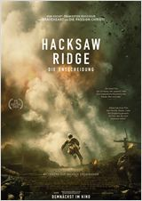 Hacksaw Ridge Streamcloud German