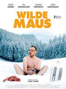 Online Film Deutsch